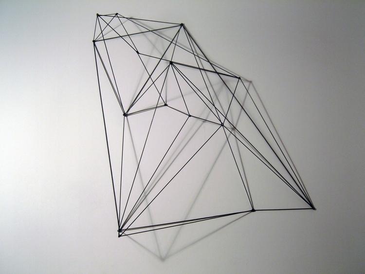 sculpture, architecture, architectural - andrewkgreen | ello