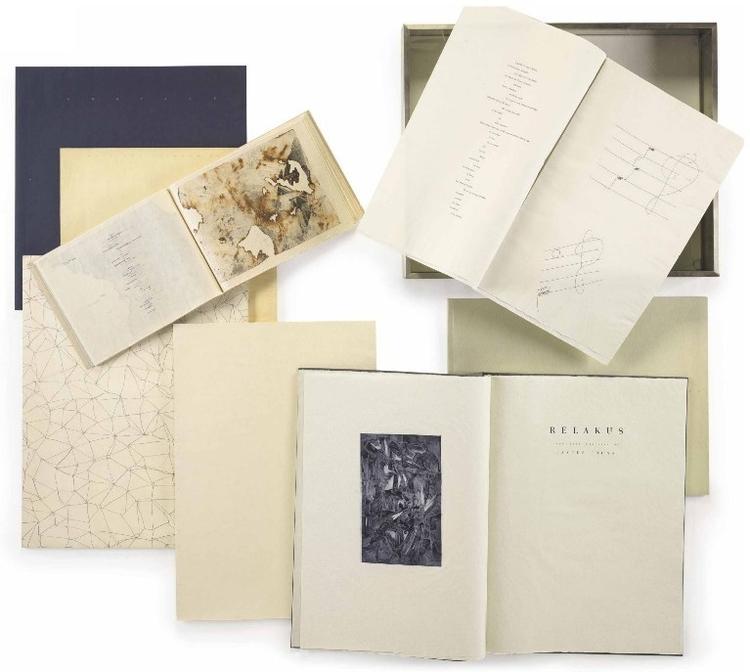 Meeting Erik Satie Society - design - modernism_is_crap | ello