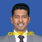 Dr. Venkatesh Rajkumar Apollo H - poojagera125 | ello