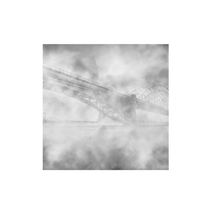monique2211 Post 03 Nov 2017 11:29:30 UTC | ello