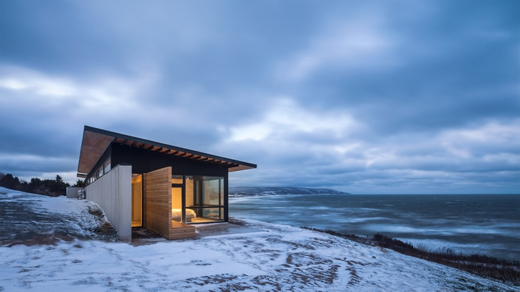 Omar Gandhi Architect perches g - elloarchitecture | ello