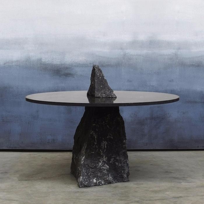 Fragments Lex Pott furnitures - ellominimal5000 - thetreemag | ello