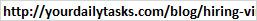 yourdailytasks Post 03 Nov 2017 21:32:30 UTC | ello