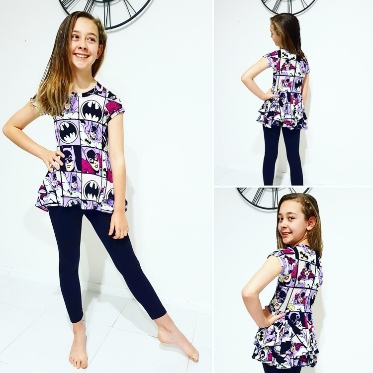 mini swagger kids - miniswagger - loulala_boutique | ello