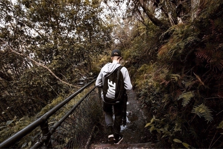 Adventures - ello, ellophotography - bradallen | ello