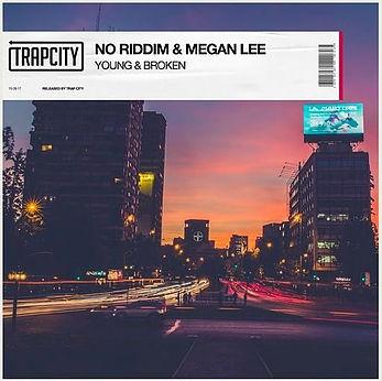 Music Video: Riddim Megan Lee R - britznbeatz | ello