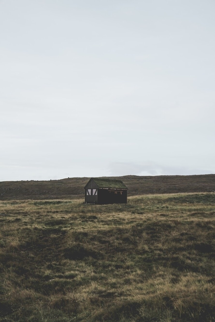 Faroe Islands kind place eyes e - danmagatti | ello