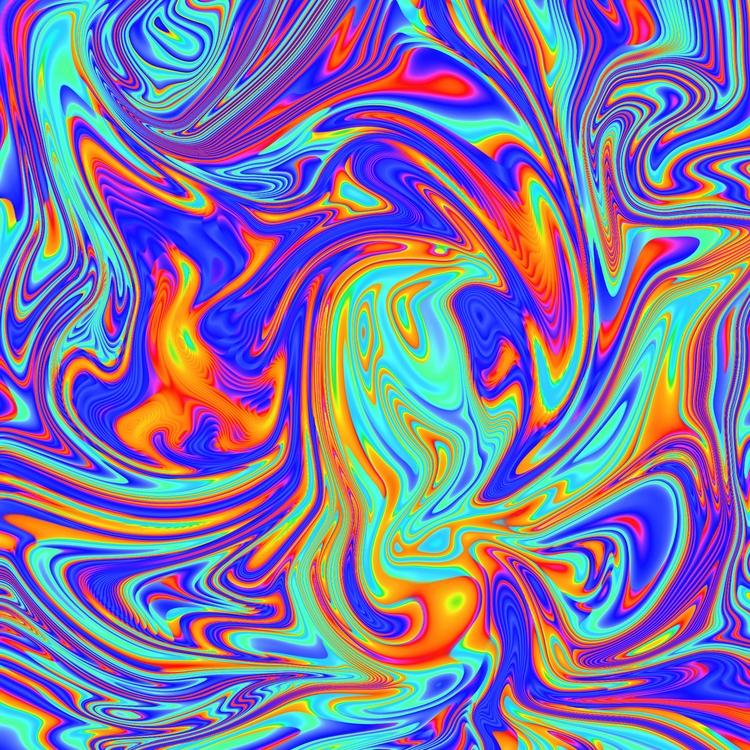fe̢t̷o Jeane Vitoria (ultraviol - ultraglitch | ello