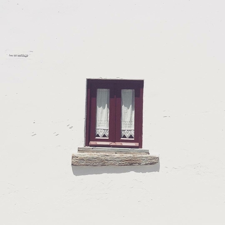 Window - anamarques210376 | ello