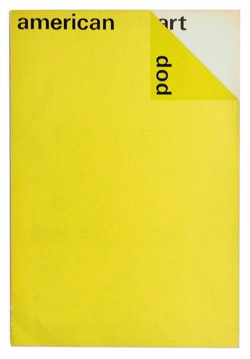 Stedelijk Museum Catalogue 364 - p-e-a-c | ello