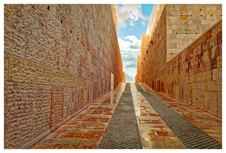 lisboa, lissabon, portugal, travelphotography - flasper | ello