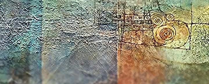 Details...... / Untitled, 20 ×  - shierrah   ello
