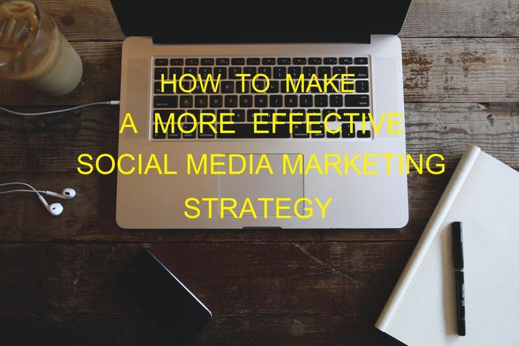 businesses social media marketi - rebeccashannon   ello