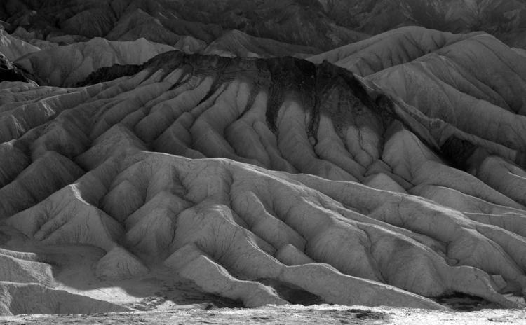 Ces roches volcaniques des fond - gclavet | ello
