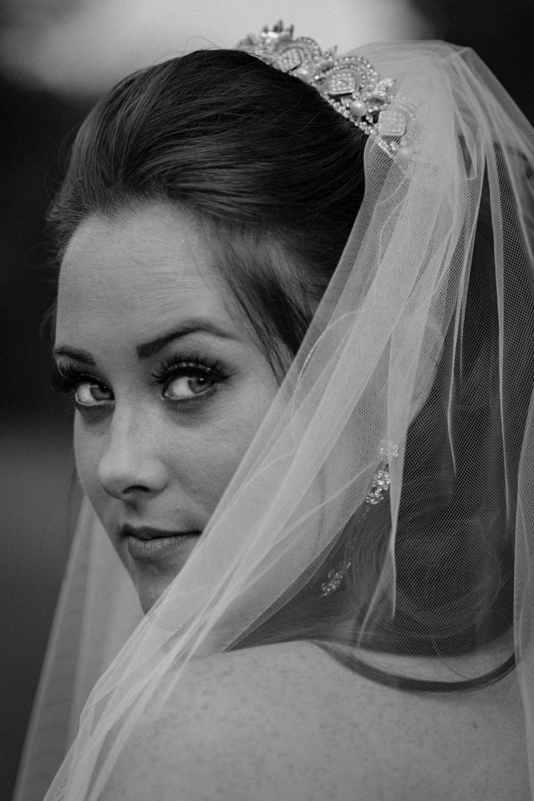 nice session young lady - bride - davidapeterson | ello