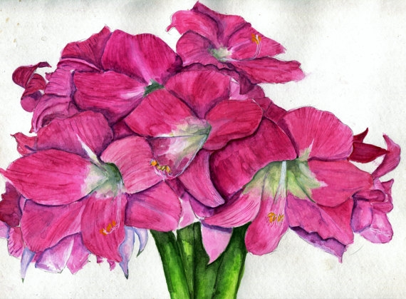 Amar Amour Watercolor Gouache P - havekat | ello