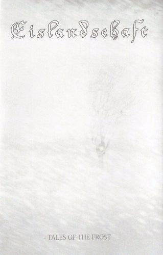 Eislandschaft - Tales Frost cas - obsidian_pharaoh | ello