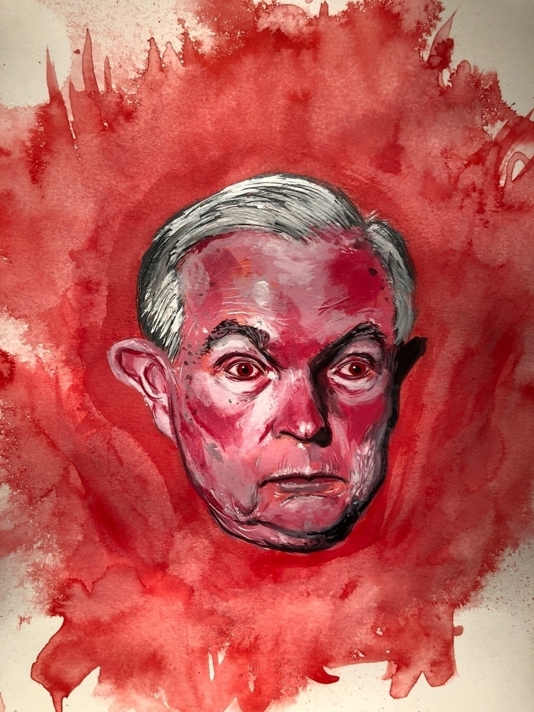 sessions commonly - jeffsessions - nathanawoodart | ello