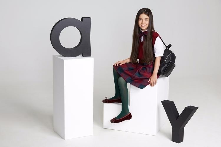 YULA brand high quality tights  - khanboltaev | ello