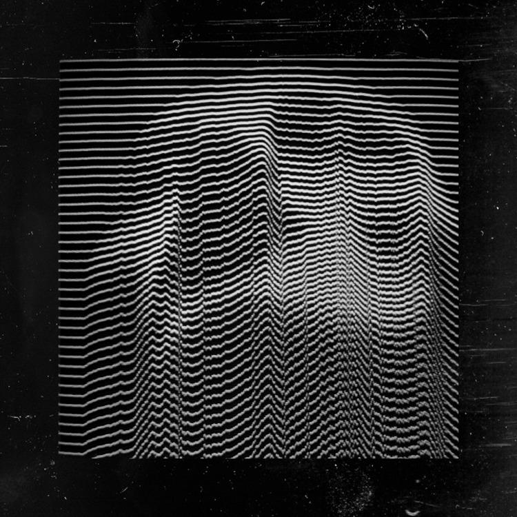 Noir Désir (2017) contact@polyg - polygon1993 | ello