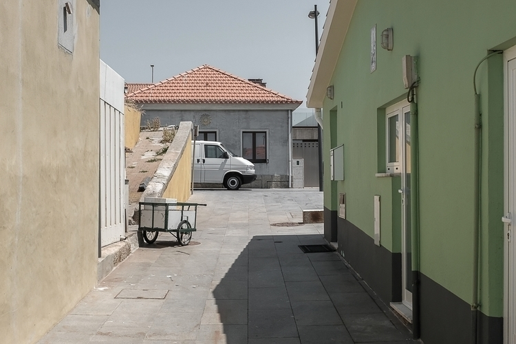 Portugal somedays - adrianopimenta | ello