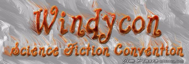 wrote Windycon Science Fiction  - jim_plaxco   ello