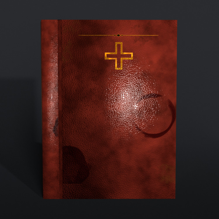 Book design WIP - art, artwork, book - solutuminvictus | ello