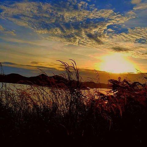 climbing - Sunset, CoronBay, MountTapyas - vicsimon   ello