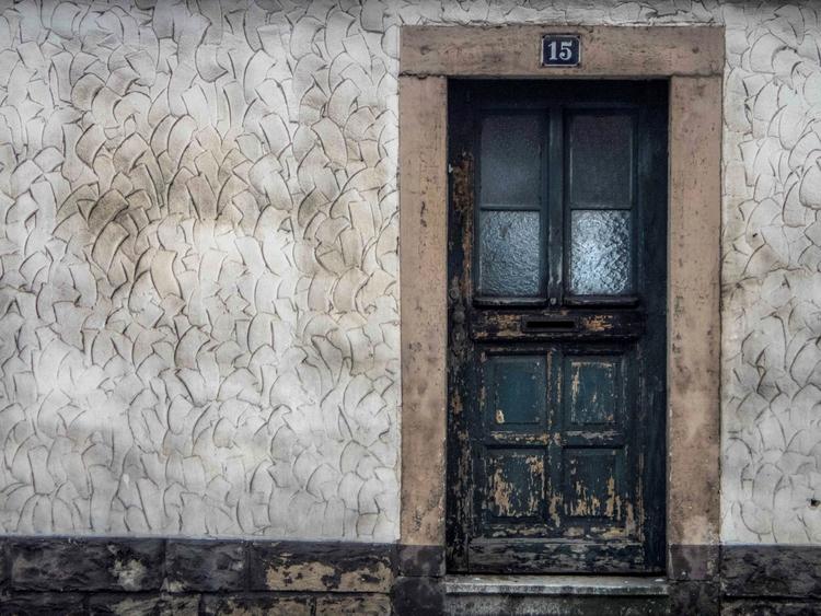 doorway, Germany, architecture - usnrmustang | ello