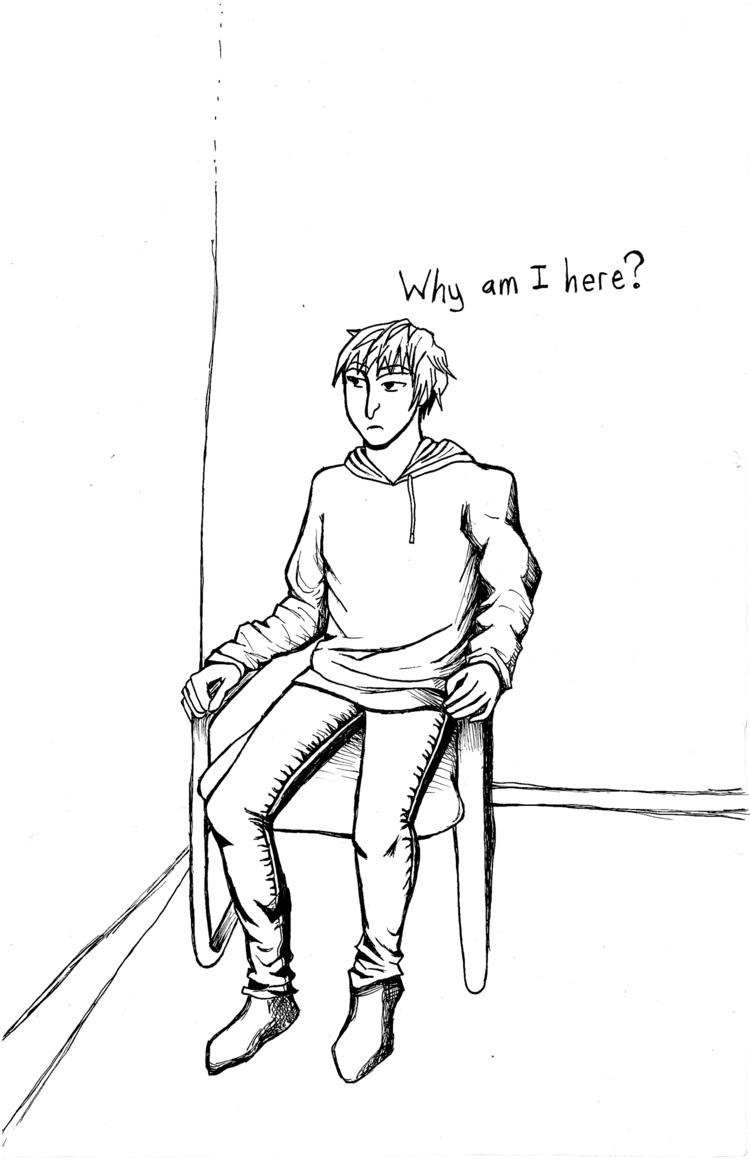 Page 1 Normal - fwoosh2 | ello