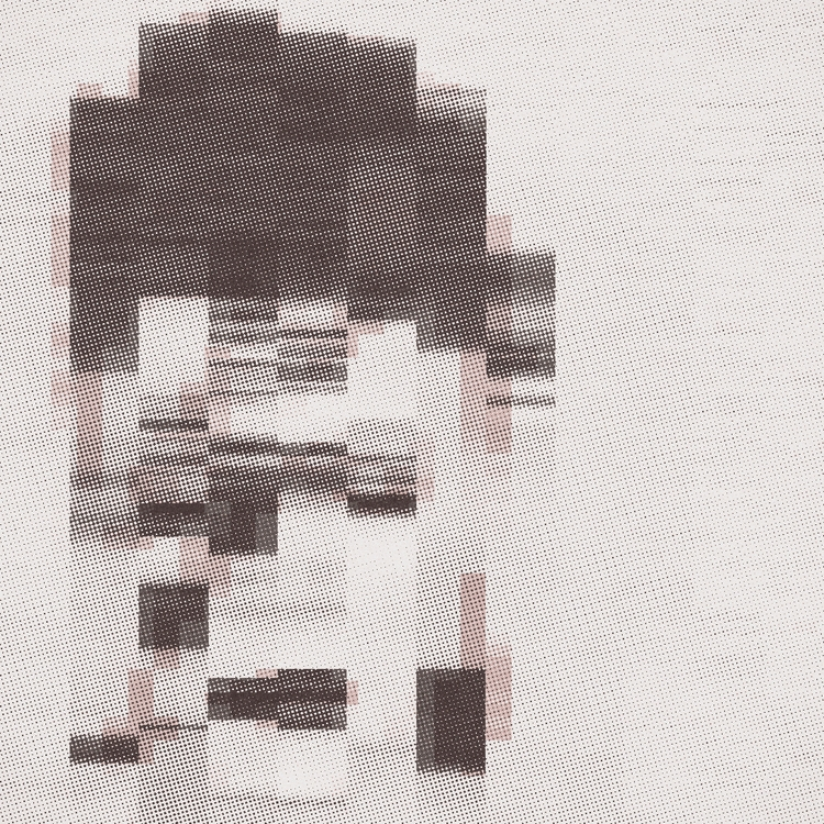 news... David Bowie - Cy Tone  - cytone | ello