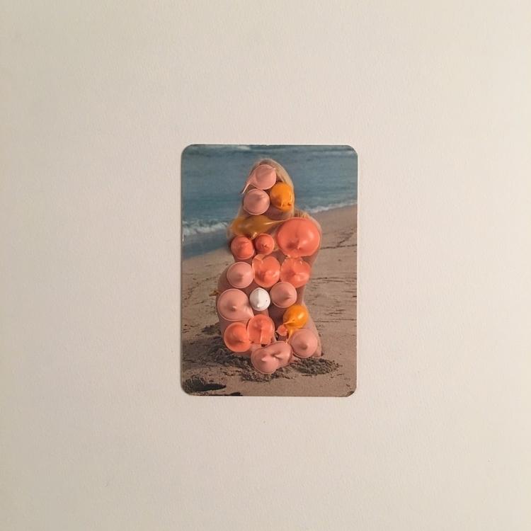 calendar series - 5, 108, 108calendarseries - josephsohn | ello