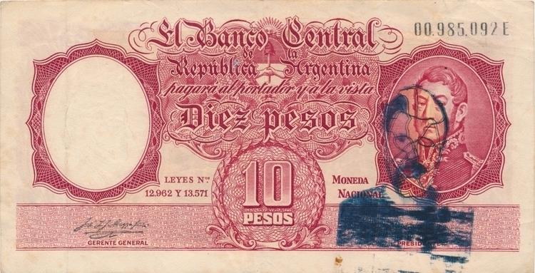 bills - 2, laser, print, 108printedbillsseries - josephsohn | ello