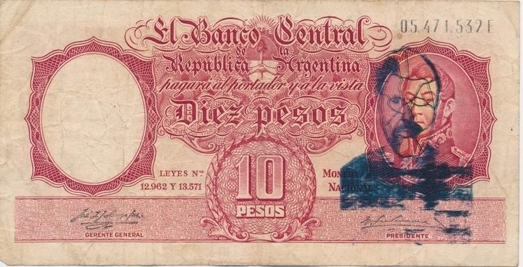 bills - 4, laser, print, 108printedbillsseries - josephsohn | ello