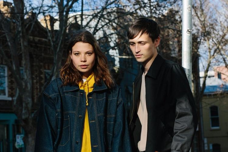 Melbourne-based musicians Chloe - greatdiscontent | ello