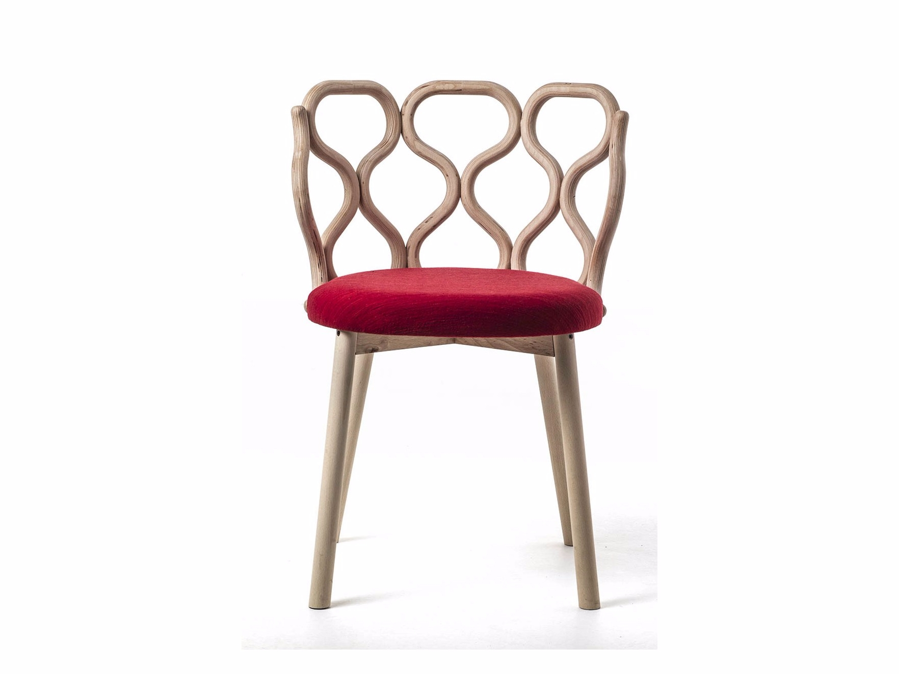 GERLA LucidiPevere furnitures - ellominimal5000 - thetreemag | ello