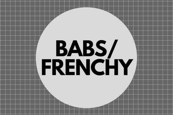 babsandfrenchprod Post 08 Nov 2017 22:27:29 UTC | ello