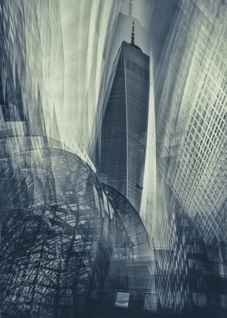 **WTC** Series Wishing nice wee - carladlm | ello