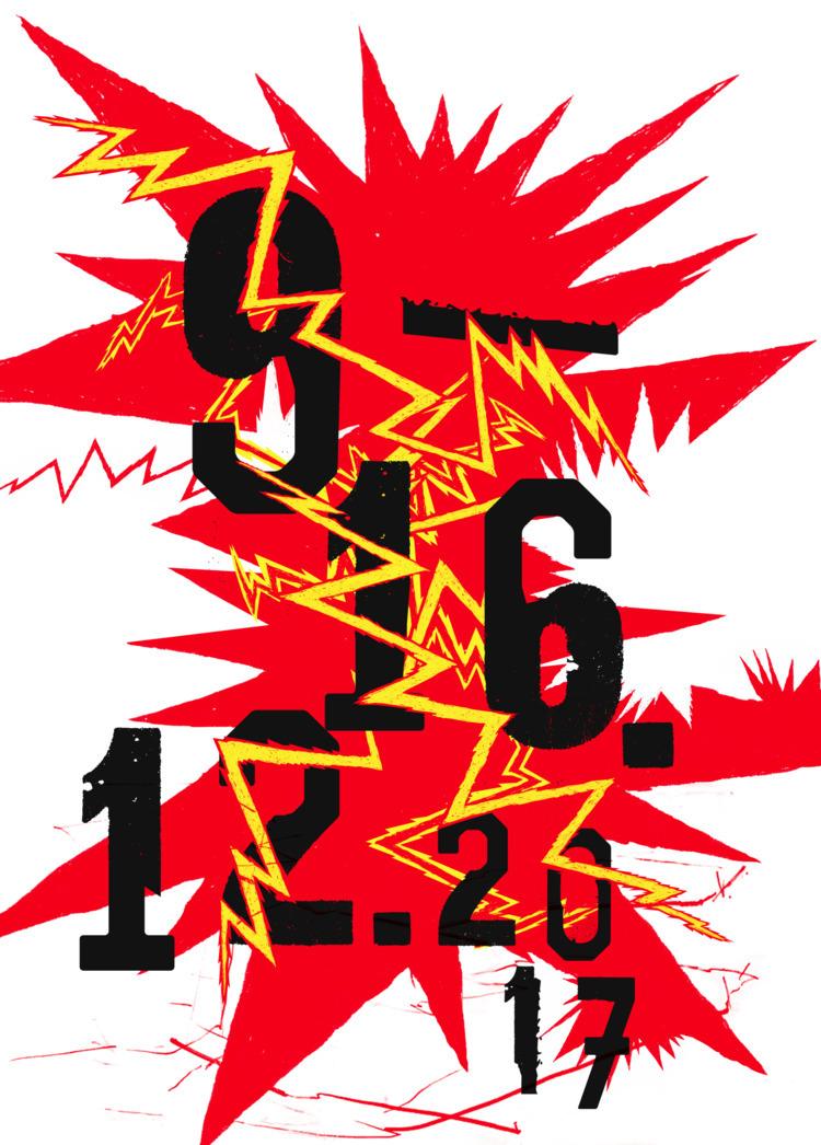 10th DIVINE COMEDY (BOSKA KOMED - victorsoma   ello