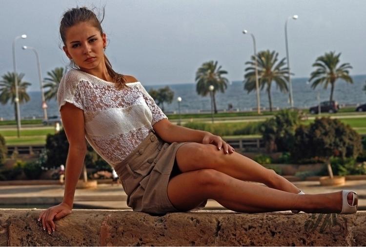 Photo model - girl, life, photography - nataliasr81   ello