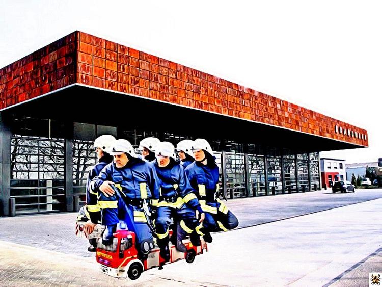 Weert, Netherlands - drakre52 | ello