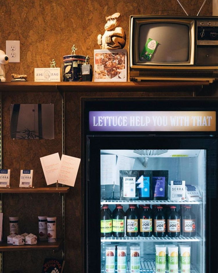 Weed Dispensary Portland Electr - electriclettuceweidler | ello