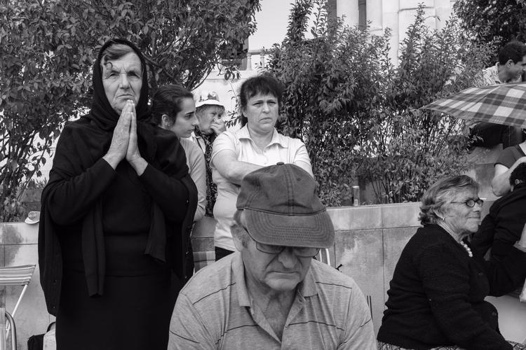 Fatima Fan Fatima, Portugal - giseleduprez | ello