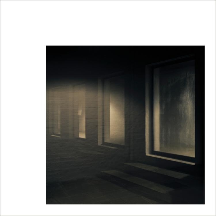 [Marcel Dettmann presents | LP  - ostgut_ton | ello