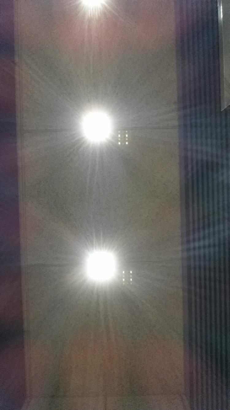 theartofceilings Post 09 Nov 2017 14:10:11 UTC | ello