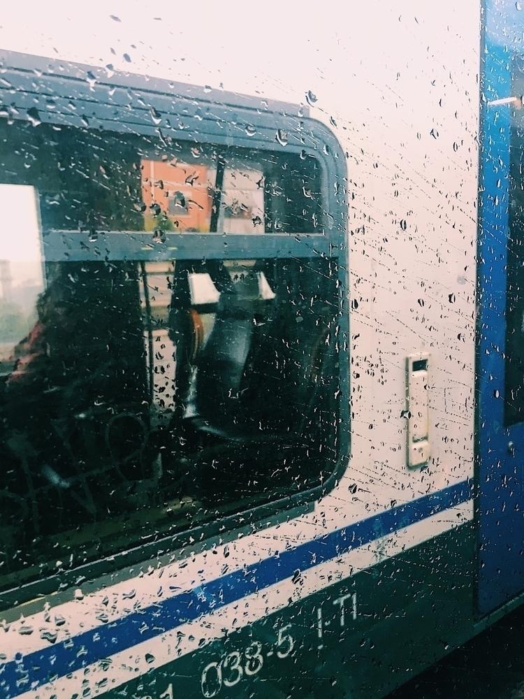 middle Piedmont - photography, moments - sgarra | ello
