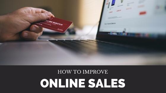 sales, online, ecommerce, business - lisalaporte   ello