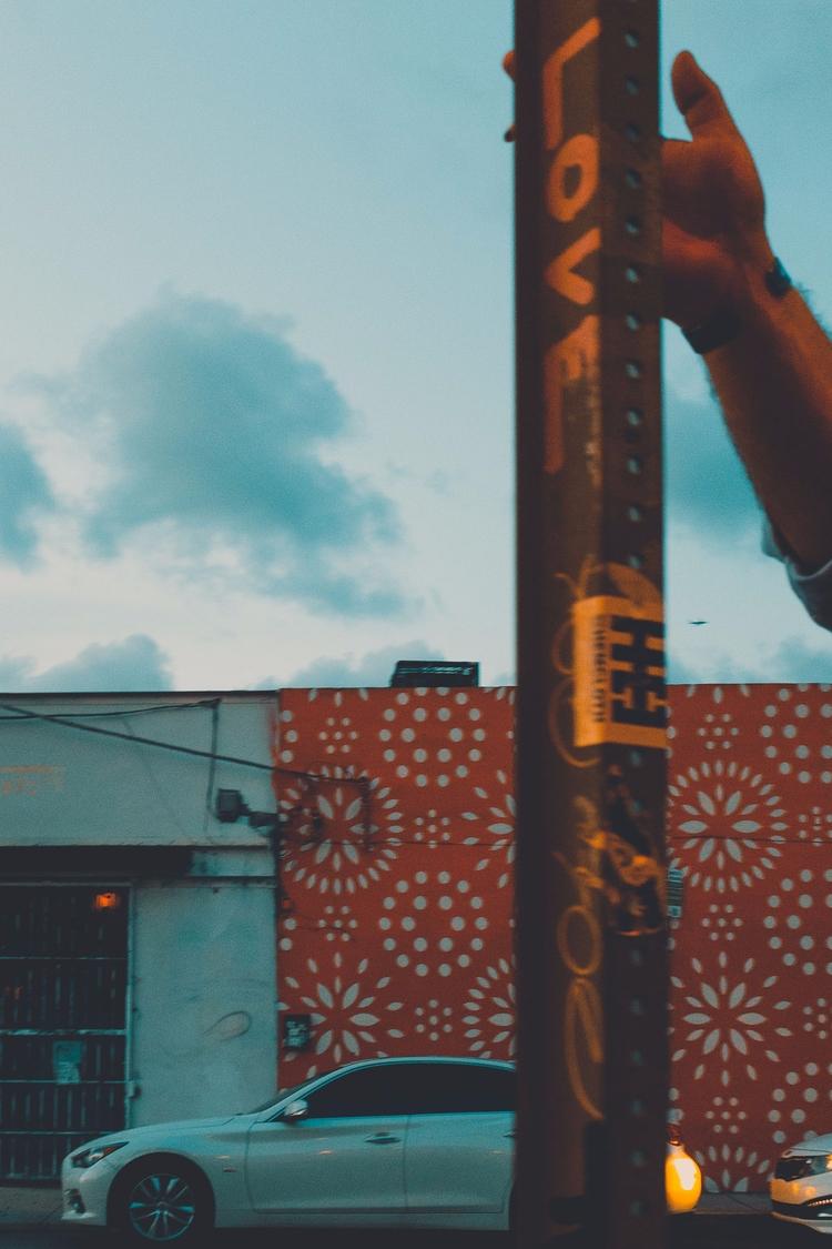love, street, streetphotography - celgarcia | ello