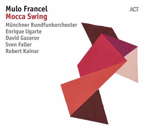 Mulo Francel ~ Mocca Swing onli - ib2 | ello