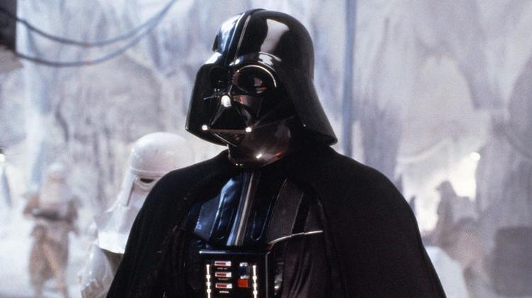 live-action Star Wars TV series - bonniegrrl | ello